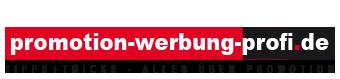 http://promotion-werbung-profi.de